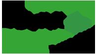 Waytek logo