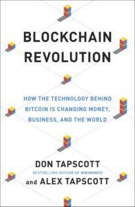 blockchainrevolution