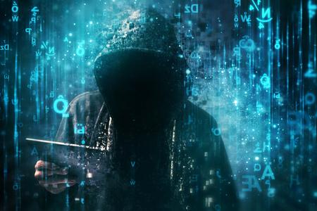 Locky Ransomware image