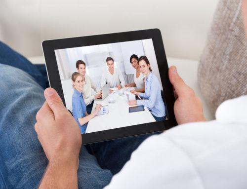 Microsoft Teams vs Skype  – A Few Facts