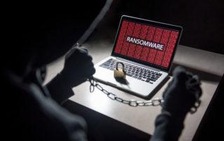 BitPyLocker, a new ransomware threat